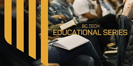 Educational Series : Scaling Your Business with Digital tickets