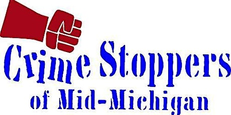 Crime Stoppers of Mid Michigan Spring 5k Fundraiser tickets