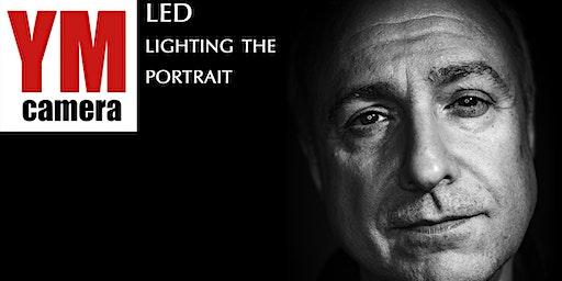 LED - Lighting the Portrait