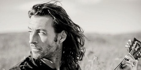 Roger Clyne Brunch Show! tickets