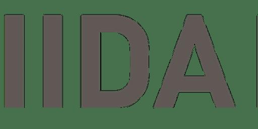 IIDA Cleveland Akron SHIFT: Landing the Job