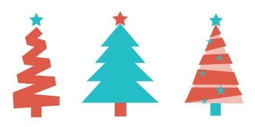 Jingle, Mingle & Network