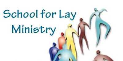 Lay School of Theology