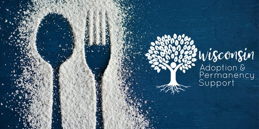 Eau Claire Area Adult Adoptee Dinner