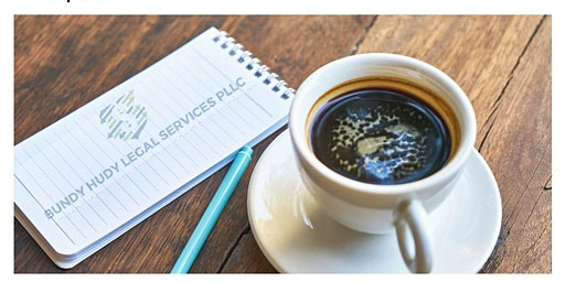 Coffee & Conversation on Contract Issues