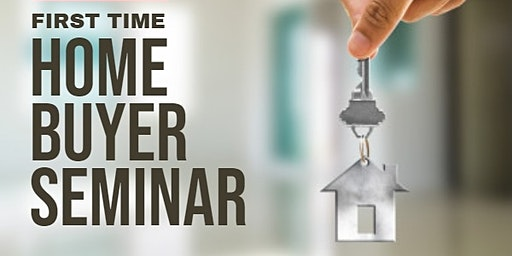 The BEST Home Buying Seminar