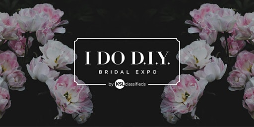 I DO D.I.Y. Bridal Fair