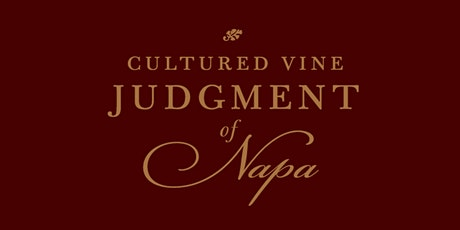 Judgment of Napa tickets