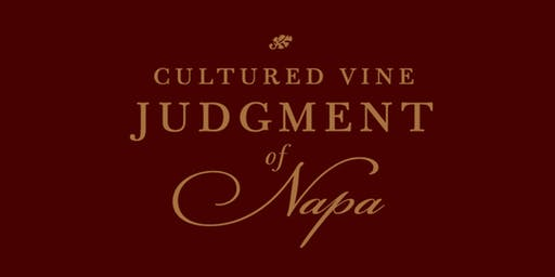 Judgment of Napa