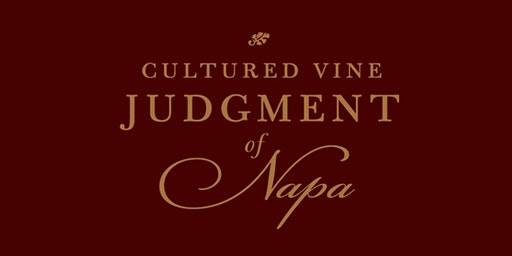 Judgment of Napa