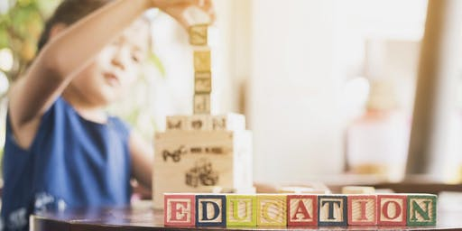 Boost Your Child's Self Esteem - Work n Play