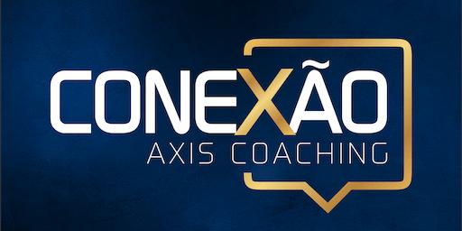 Conexão Axis Coaching