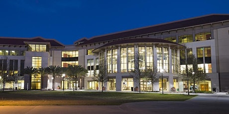 Information Session | Osceola Campus tickets