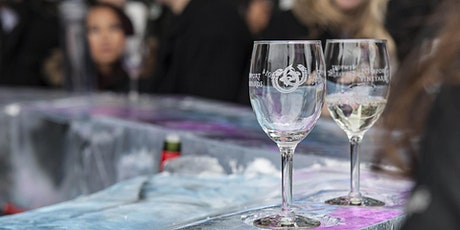 24th Annual WINEterfest tickets