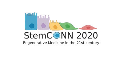StemConn 2020: Speaker-Trainee Lunch Sessions