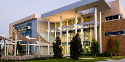 Information Session | Lake Nona Campus