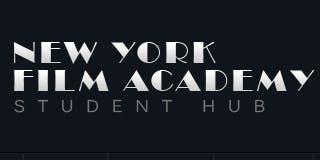 NYFA Student Hub Focus Group