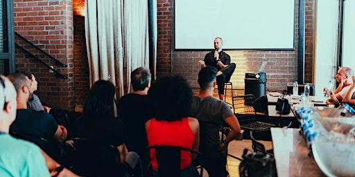 2020 Missions Fest Vancouver Mini-Conferences