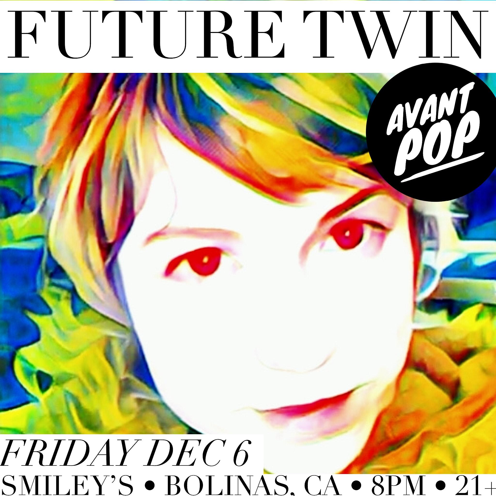 Future Twin