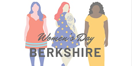 Women's Day Berkshire tickets
