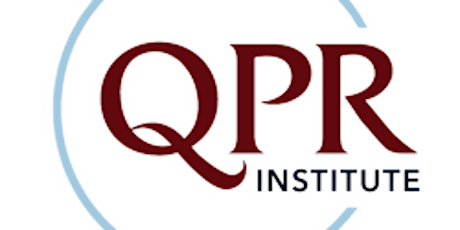 Question, Persuade, and Refer | Fulton County tickets