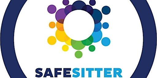 02/17/2020 PRESIDENT'S DAY  SAFE SITTER CLASS