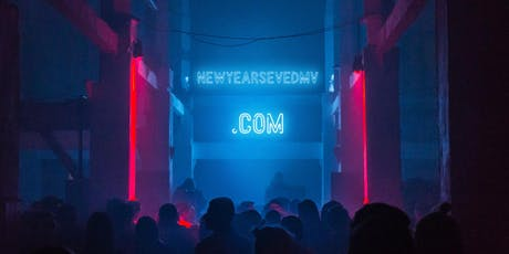 New Years Eve DMV 2020 Guide   NewYearsEveDMV.com tickets