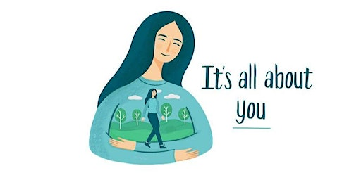 Seminar:  It's all about you