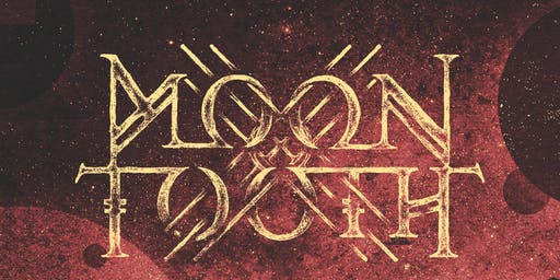 Moon Tooth