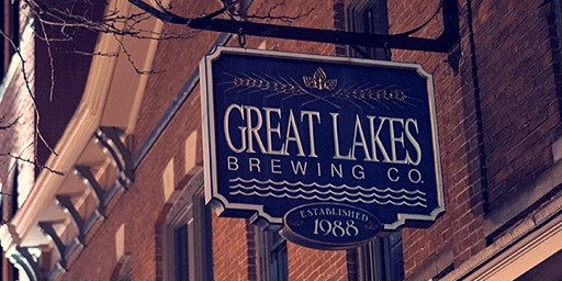 Trilogy x Great Lakes Brewing Co. Bootcamp