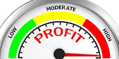Three Key Strategies to Boost Your Profits by Over 30% in 2020