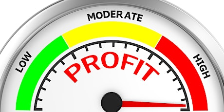 Three Key Strategies to Boost Your Profits by Over 30% in 2020 tickets
