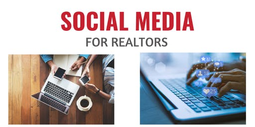 Intro to Social Media for Realtors
