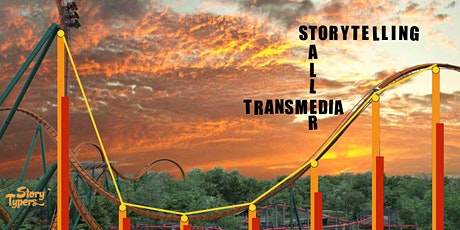 Taller de StoryTelling Transmedia entradas