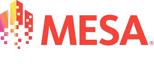 MESA Day Competition 2020 Volunteer Registration