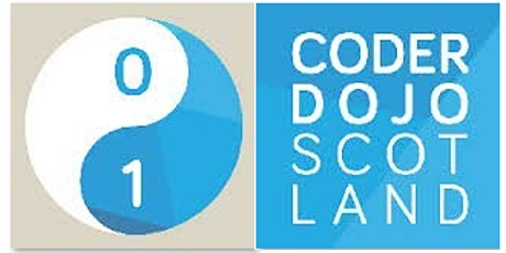 CoderDojo Moray Thursday 12th December 2019  tickets