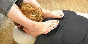 8 CE Fijian Massage Class