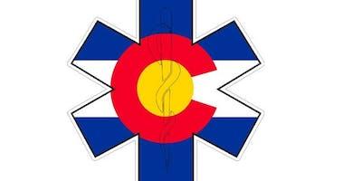 16 Hour Advanced Wilderness First Aid (NORTH THORNTON, CO.)