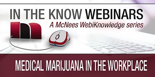 Medical Marijuana's Impact on the Workplace