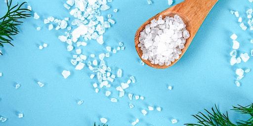 Trunkshow: Old Salt Merchants - Pleasanton Stoneridge