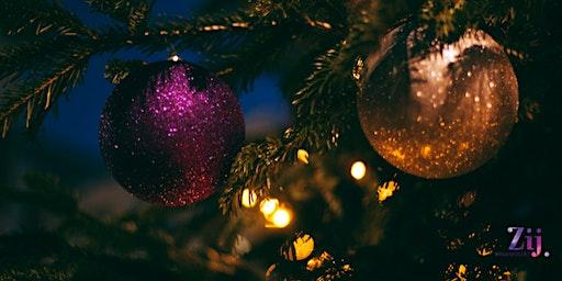 Kerstevent Eshuis|Wams 2019!
