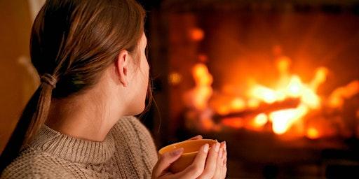 REIGNITED 2020 Work-Life Wisdom Retreat