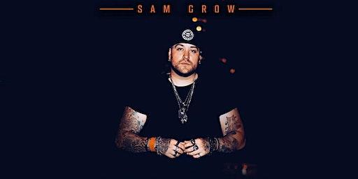 Sam Grow w/ Scott Kurt & Memphis 59 and The Hackens Boys