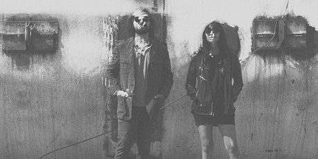 LORELLE MEETS THE OBSOLETE w/ Soothsayer at Drunken Unicorn tickets