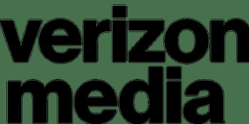 IGNITE Field Trip to Verizon Media