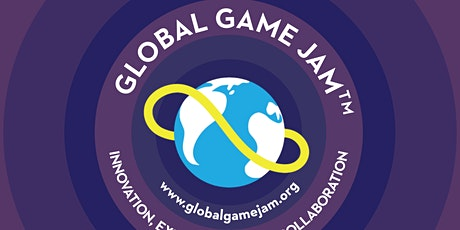 Global Game Jam @ Northeastern University tickets