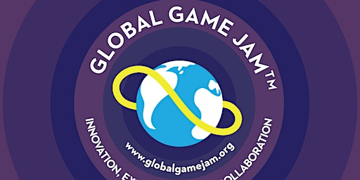 Global Game Jam @ Northeastern University