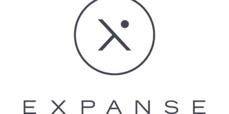 Expanse  tickets