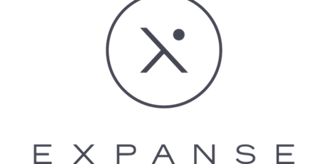 Expanse - sold out tickets