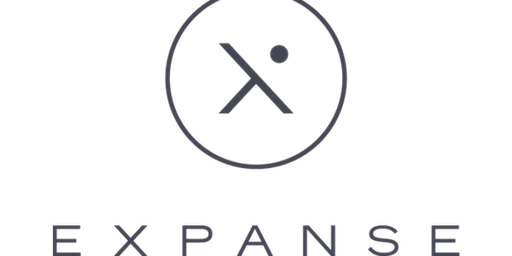 Expanse - sold out